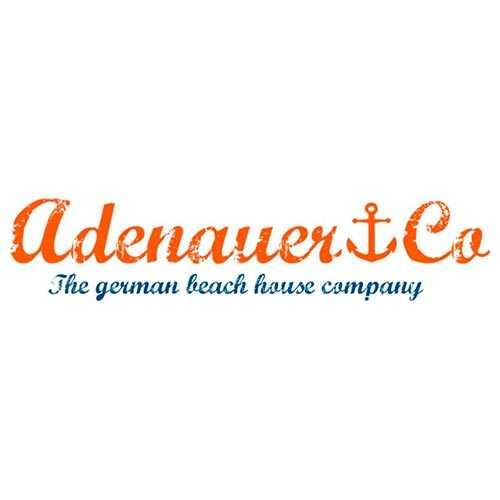 adenauer-co