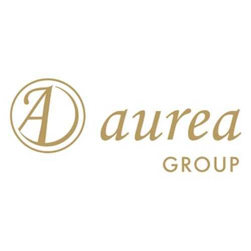 aurea-group Andreas