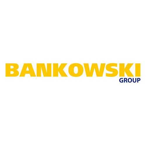 bankowski Andreas