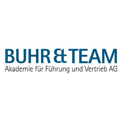 buhr-team