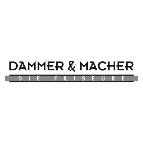 dammer-macher Andreas