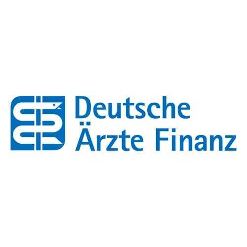 deutsch-aertze-finanz Andreas