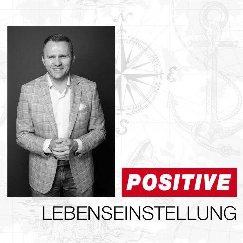 AndreasTissen-Blog-16