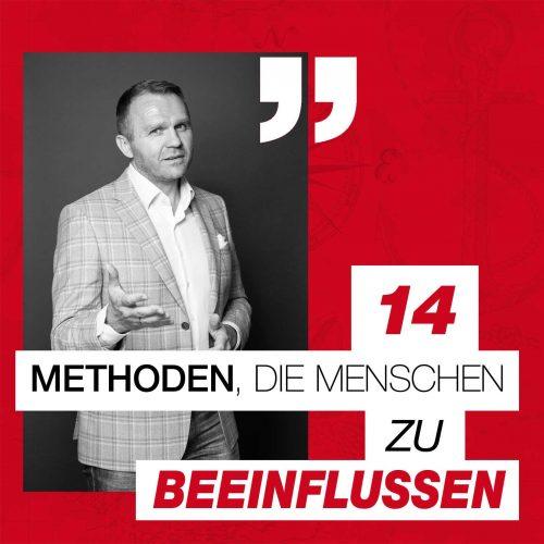 AndreasTissen-Blog-17