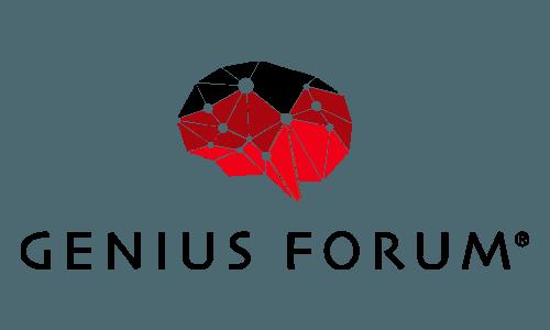 logo-geniusforum