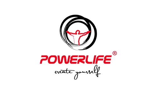 logo-powerlife