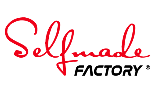 logo-selfmadefactory
