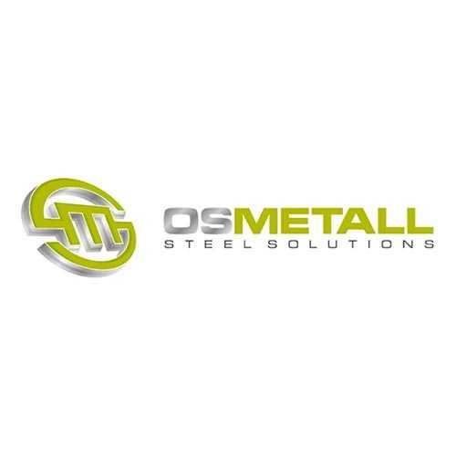 osmetall