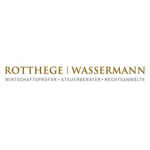 rotthege-wassermann