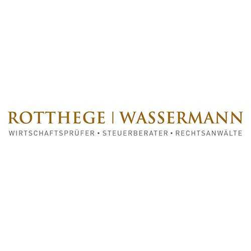 rotthege-wassermann Andreas