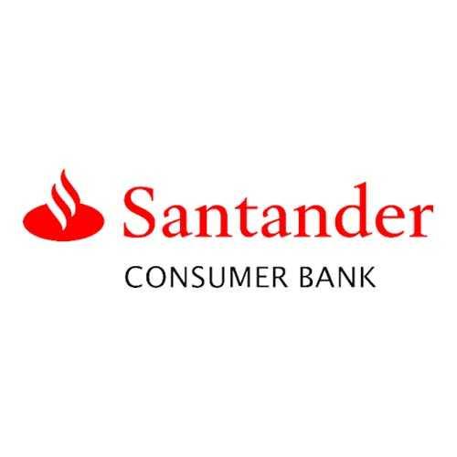 santander Andreas